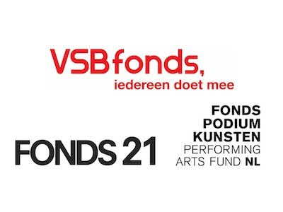 Fonds Podiumkunsten, Fonds 21 en VSBfonds hebben samen een begrotingsformat voor subsidieaanvragen binnen het aandachtsgebied podiumkunsten ontwikkeld.
