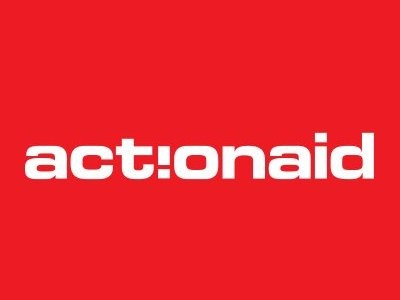 Online marketeer - Action Aid