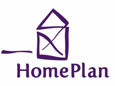 Vacature: Relatiemanager Stichtingen en Vermogens-fondsenbij HomePlan