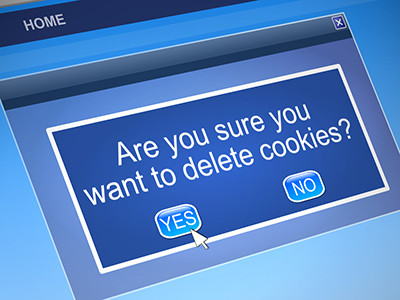 De AVG heeft belangrijke gevolgen voor je cookie-beleid.