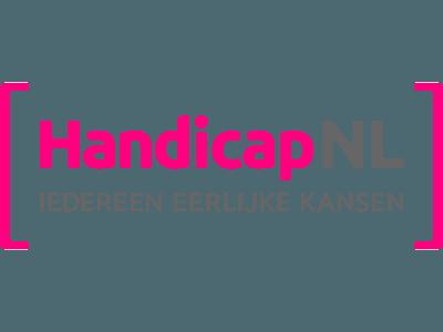 Stichting HandicapNederland