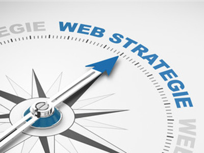 Gratis workshop webstrategie van PIFWorld