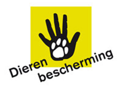 Manager Marketing, Communicatie en Fondsenwerving bij de Dierenbescherming