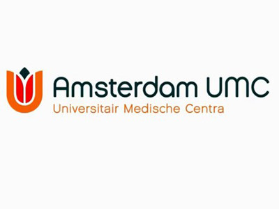 AMC en VUmc gaan samenwerken onder één naam: Amsterdam UMC.