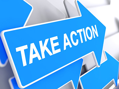 Een coalitie van koepels en internationale hulporganisaties heeft een gezamenlijk Actieplan Integriteitnaar de Tweede Kamer gestuurd.