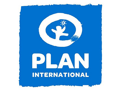 Relatiemanager grote gevers bij Plan International Nederland