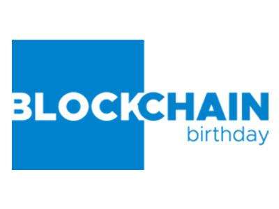 Tijdens Blockchain Birthday kunt u stevige debatten en dialogen verwachten.
