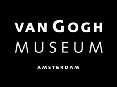 Fondsenwerver Corporate Partnerships bij Van Gogh Museum