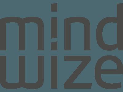 Mindwize