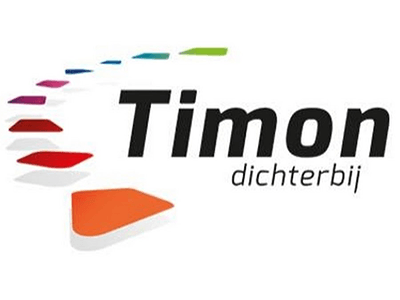 Senior Fondsenwerver bij Stichting Timon