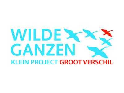 Stichting Wilde Ganzen/IKON