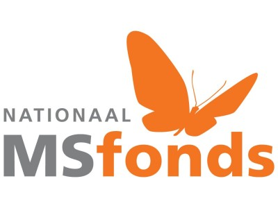 Nationaal MS Fonds
