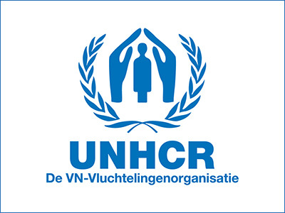 Relatiemanager Private Partnerships & Philanthropy bij UNHCR