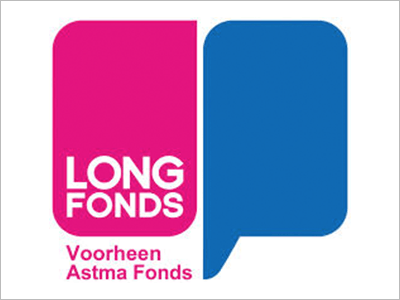 Longfonds Stichting