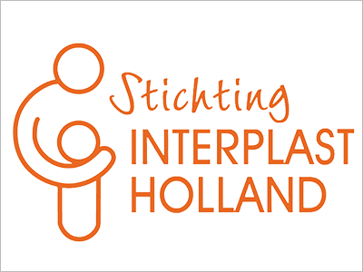 Stichting Interplast Holland