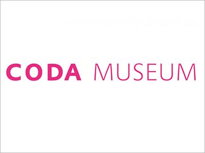 Stichting CODA