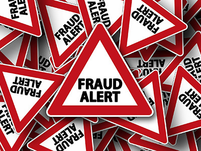 'Vooral fraude van goede doelen blijft lang hangen'