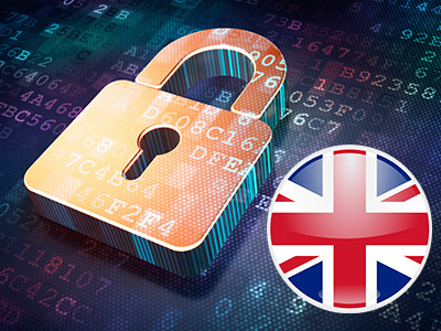 Privacy van donateurs: Britse waakhond ICO zit er bovenop.