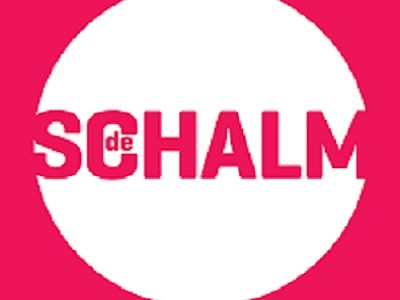 Marketing Communicatie Medewerker Theater de Schalm