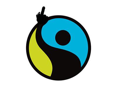 Evelijnes laatste: 'Een beetje boos op Fairtrade'