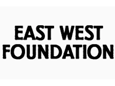 East West Foundation