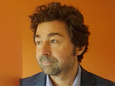 Kurt Peleman: 'Aan Hoofd & Hart van Filantropie zou ik Buik willen toevoegen'