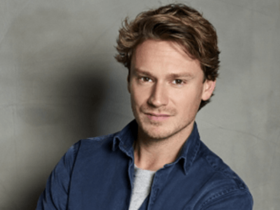 Sander Schimmelpenninck
