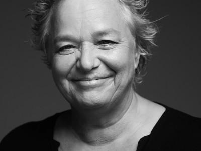 Maria Westerbos
