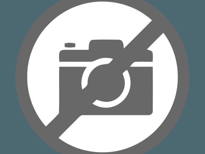 Wim Pijbes wil 'stoel aan tafel'