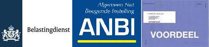 Belastingdienst houdt grote schoonmaak onder ANBI's