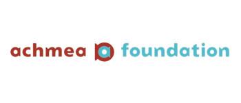 Achmea Foundation ondersteunt goede doelen van medewerkers