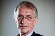 'Strategische partnerschappen zijn een enorme verandering van het systeem'