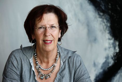 Van Rijn en Plasterk reiken morgen landelijke vrijwilligersprijzen uit