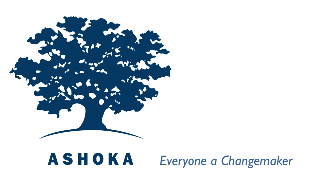Elf social innovators: zij waren de sterren van de eerste Ashoka Changemaker Day.