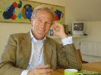 Bart Hartman (NOTS) over advies De Jong: 'Aantal issues geldt ook voor vermogensfondsen'