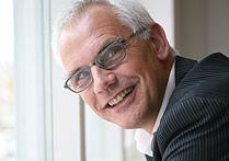 Branchevereniging ziet strategische partnerschappen als nieuwe uitdaging