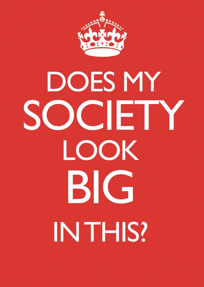 Helft Britse vrijwilligers negatief over big society
