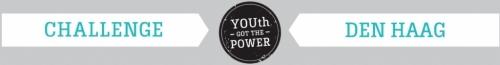 Jongeren hebben de oplossing voor werkloosheid