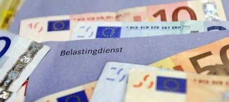 Commissie Van Dijkhuizen blijft gemoederen bezighouden'Voorstel afschaffing giftenaftrek is slecht onderbouwd'