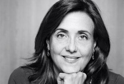 Diana van Maasdijk:Vrouwen meer betrokken bij filantropie