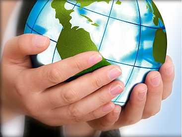 Europese richtlijn voor heldere informatie over duurzaam beleggen