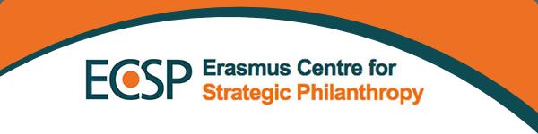ECSP zoekt vermogensfondsen om teaching cases mee te ontwikkelen