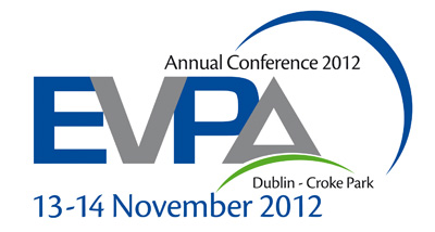 EVPA 2012: Netwerken om tot betere investeringen te komen