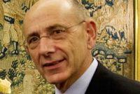 Alpe d'HuZes stelt raad van toezicht aan