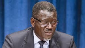 Rode Kruis-medewerker overleden in Sierra Leone