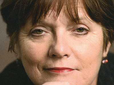 Ella Vogelaar (NOV): 'Vrijwilligerswerk stabiel'