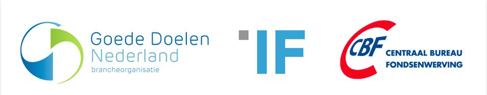 CBF, IF en Goede Doelen Nederland openen website over Erkenningsregeling.