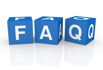 FAQs nieuwe Erkenningsregeling? Dat zijn er nogal wat...
