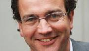 'Tax relief cap' beroert Engelse filantropiesector