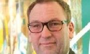 """Lucas Meijs over vrijwilligers van kerk naar werk""""Met deze vorm voelen medewerkers zich verbonden aan bedrijf"""""""